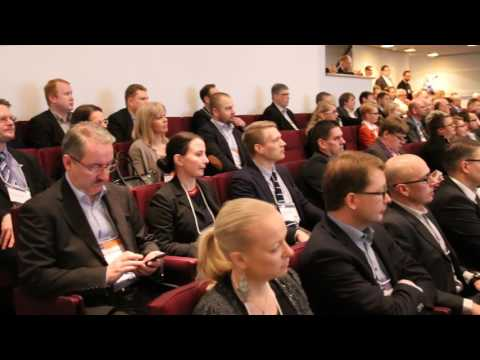 Net Group at Management Executive Meeting Helsinki 140317