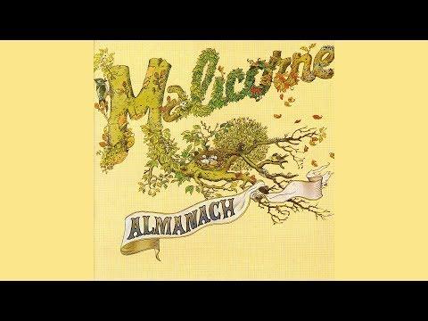 Malicorne - Voici la saint jean (ronde) (officiel)