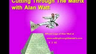 Alan Watt on Darwin, Galton, Eugenics And The Long Term Script We Are Living Through