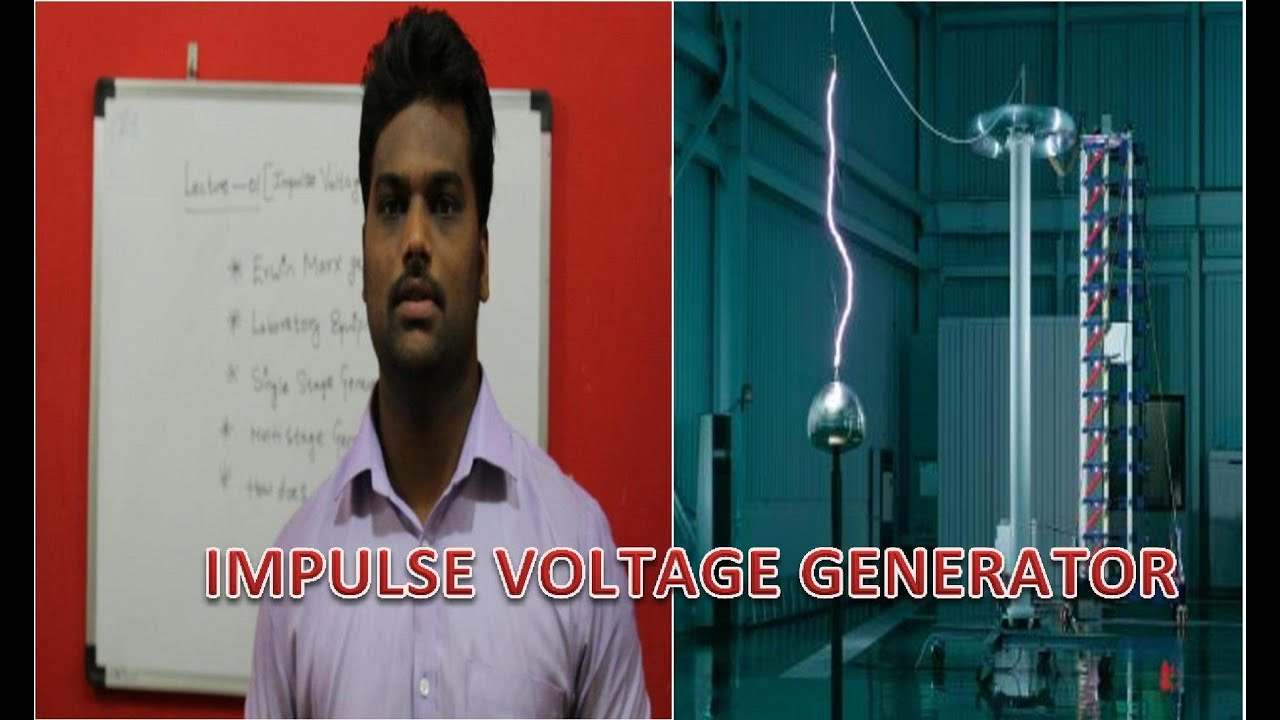 Lecture On Impulse Voltage Generator Phet Circuit Construction Kit Acdc Virtual Lab Version Circuits