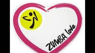 Corazoncito Bonito   Zumba Fitness   Bachata