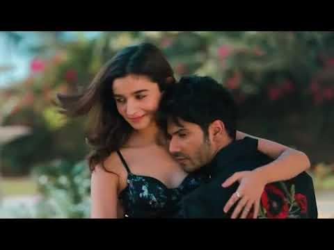 kalank-full-song-|-tera-suroor-|-arijit-singh-|-varun-dhawan-|-alia-bhatt-|-latest-|-new-song-2018