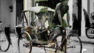 Royal of Laos-The Pictures from the past