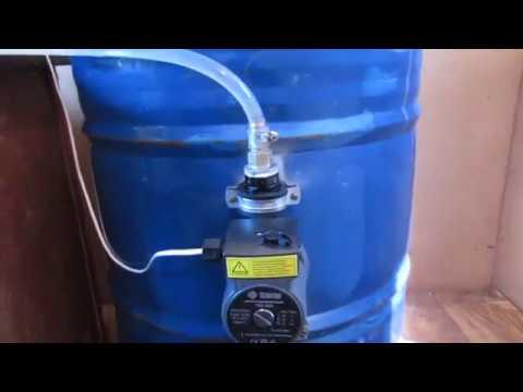 Помпа для самогонного аппарата видео самогонный аппарат антоныч цена