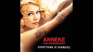 Watch Anneke Van Giersbergen I Wake Up video