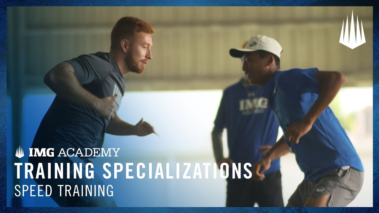 ea8b0fb129 Tennis Camps - Tennis Training Camp | IMG Academy 2019