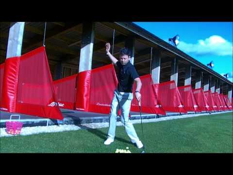 elite-golf-coach---swing-tip-(compact-backswing)