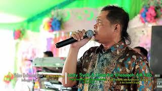 Gambar cover OM  RAJAWALI Musik