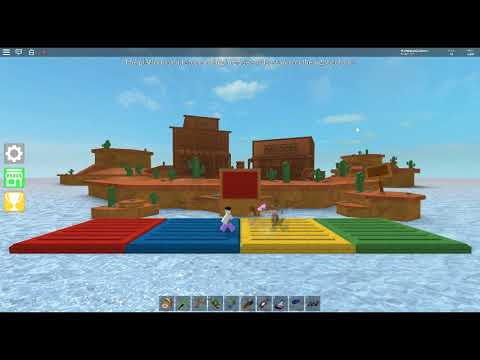 Roblox Epic Games Roblox Epic Minigames Minigames Toxic Reactions Western Youtube