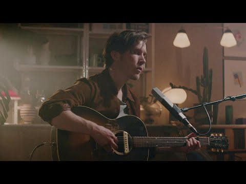 All On Me (w. Brennan Heart, ft. Andreas Moe) (acoustic)
