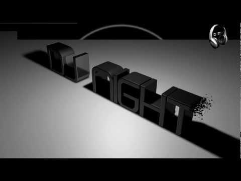 DJ Night - MgMx [ Original Mix ]