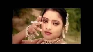 Hot song লোপার গোপন অঙ্গে তেল মালিশ করল লুইচ্চা আরভাজ । Bangla Hot Garam Masala
