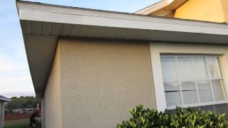 stucco crack experts in Orlando