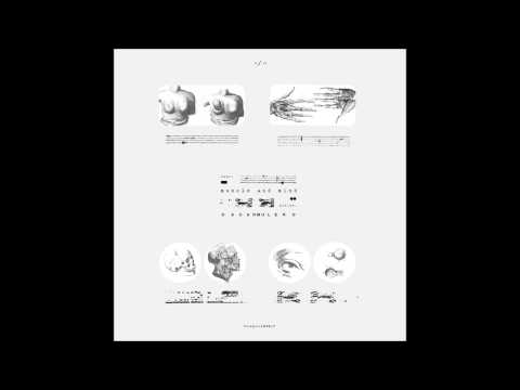 Oscar Mulero - Mind Body Interaction [POLEGROUP031]