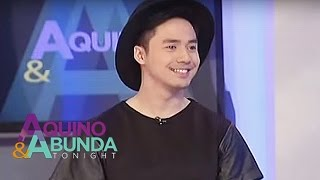 Sam reveals reason of breakup with Jasmine