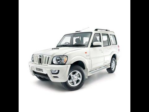 mahindra scorpio service manual wiring diagram youtube