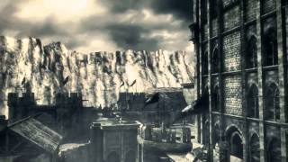 Dark Souls 2 - Despair Trailer - Eurogamer