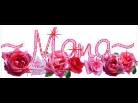 Sretan ti rođendan mama   YouTube