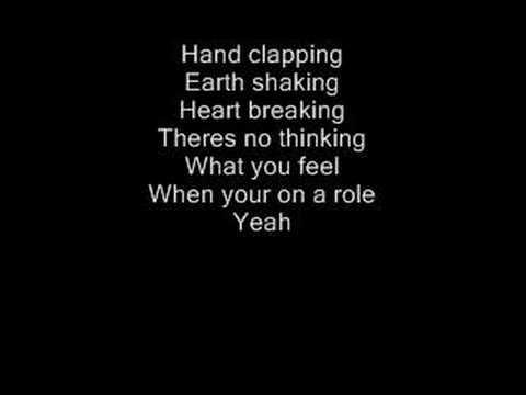 Play My Music - Camp Rock w/ Lyrics!