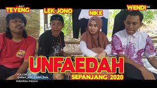 Download KONTEN UN_FAEDAH SEPANJANG 2020..!!