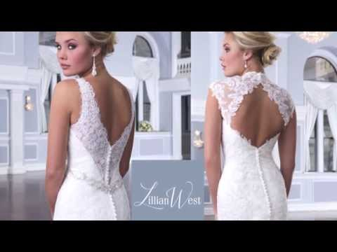 Clifton Brides Bristol | Wedding Dress Boutique