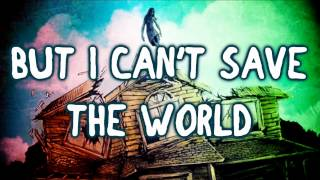 Props & Mayhem - Pierce the Veil Lyrics