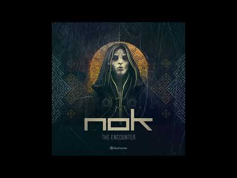 NOK - The Encounter - Official