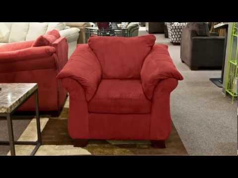 american-furniture-merlot-calcutta-chair