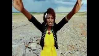 Dan Dan Dj - Kenyan Gospel Mix