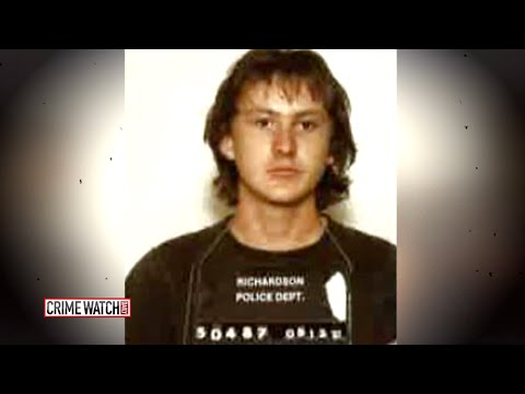 Girl Recants Rape Story 16 Years Later, But Conviction Appeal Denied (Pt. 2) - Crime Watch Daily