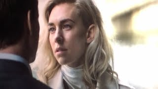 Vanessa Kirby Kiss Scene (Hindi) | Mission Impossible : Fallout