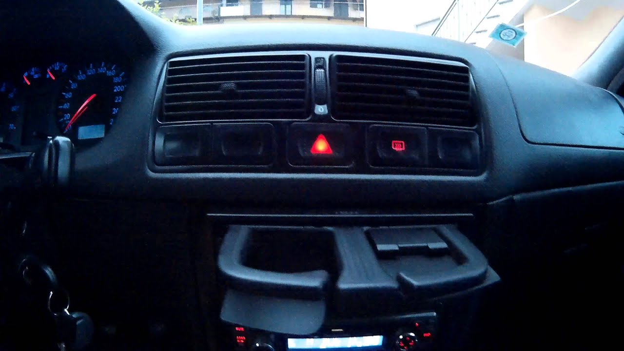 top and hella interior d article alarm en roof golf sensor vw passat light