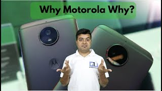 Moto G5S and G5S Plus India, Hands on, Dual Camera, First Opinion