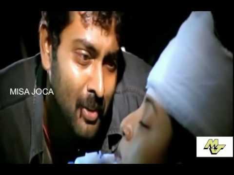 Nenjirukkum Varai  Heart Touching Climax