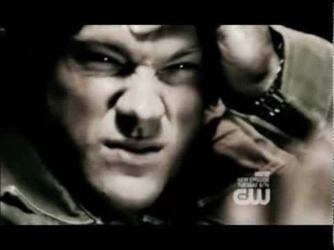 The Vampire Diaries BG RPG Forum Video - Never Surrender ,Comatose