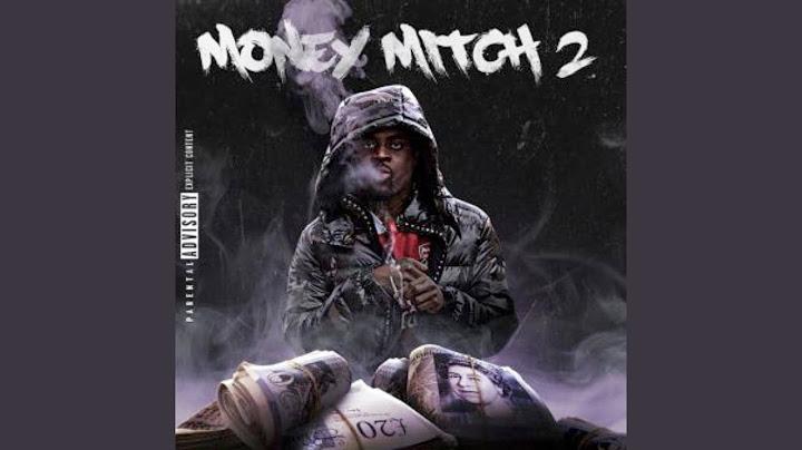 money mitch 2