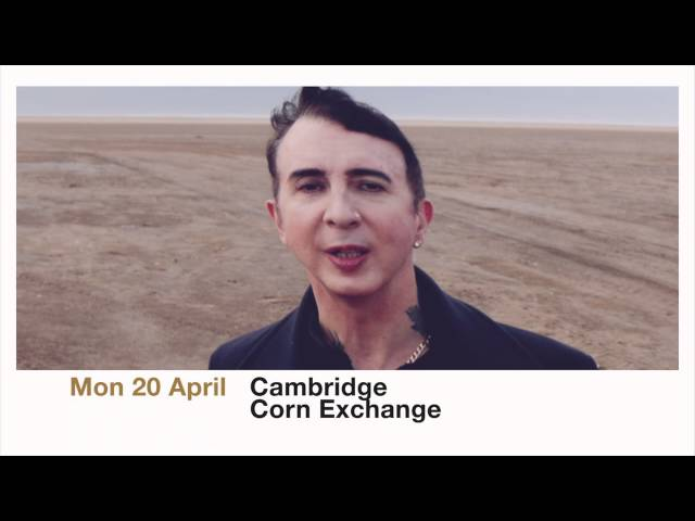 marc-almond-the-velvet-trail-tv-out-now-marc-almond