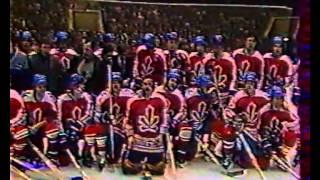 Сокол Киев - Бронза 1985