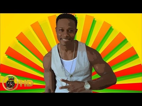 Razor B - Happy Moment [Tambrine Riddim] June 2016