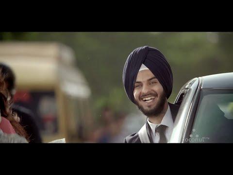 DOMINOS Commercial- Bhawsheel Singh Sahni