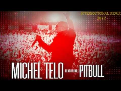 Mp3 download ai seu free te pego telo michel