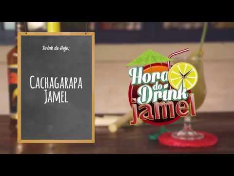 Cachagarapa Jamel