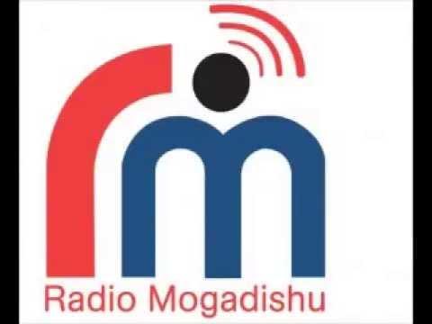 Heesta Radio Mogadishu,