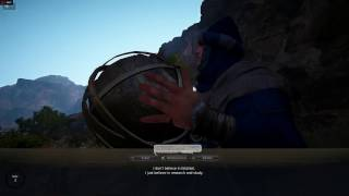 bdo how to get to node manager of kisleev crag