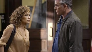 Shades of Blue Season 1 Episode 2 Review & After Show   AfterBuzz TV