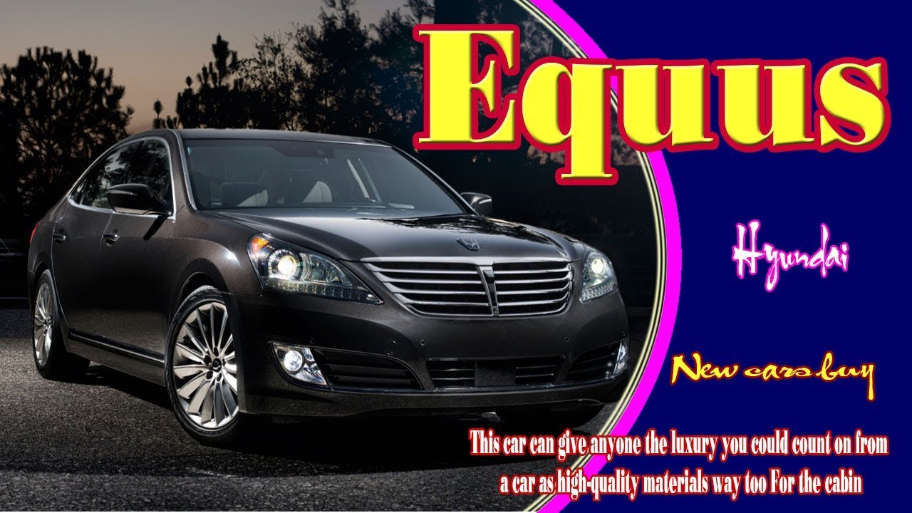 Продажа авто – новый hyundai equus 2018 и 2018 года выпуска по лучшей цене. Купить хюндай экус 2018 – цена нового hyundai equus украина.