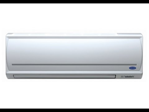 Top Ten Best Air Conditioner Brands In The World