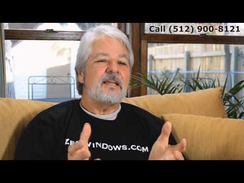 Window Repair Kyle TX | (512) 900-8121