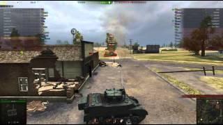 World Of Tanks 9.13 MOd xvm wot modpack