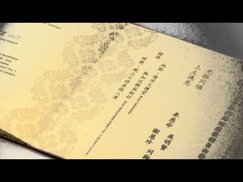 cepheus---luxury-wedding-invitations-by-jnlcollection.com